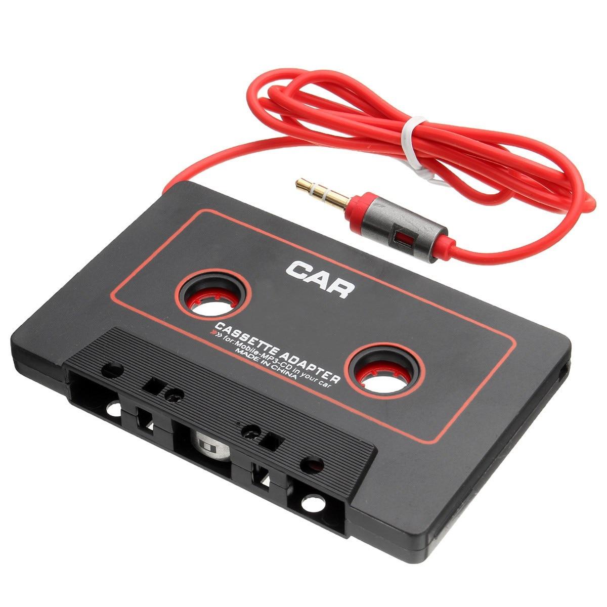achetez en gros audio cassette en ligne des grossistes. Black Bedroom Furniture Sets. Home Design Ideas
