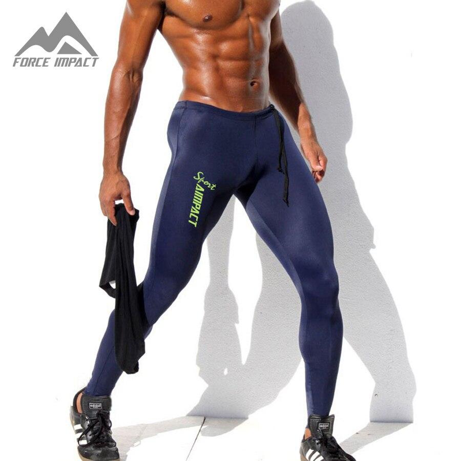Мужские штаны Crossfit AQ18