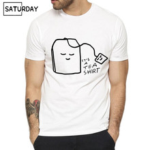 Compare Prices on T Shirt Printing Design Ideas- Online ...