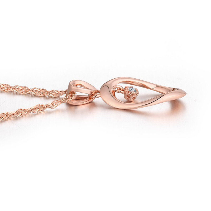 silver pendants CAP03753SA-3 (2)