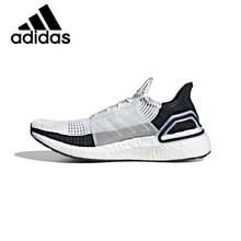 Genuine Authentic Adidas ULTRABOOST 19 Men and Women Running