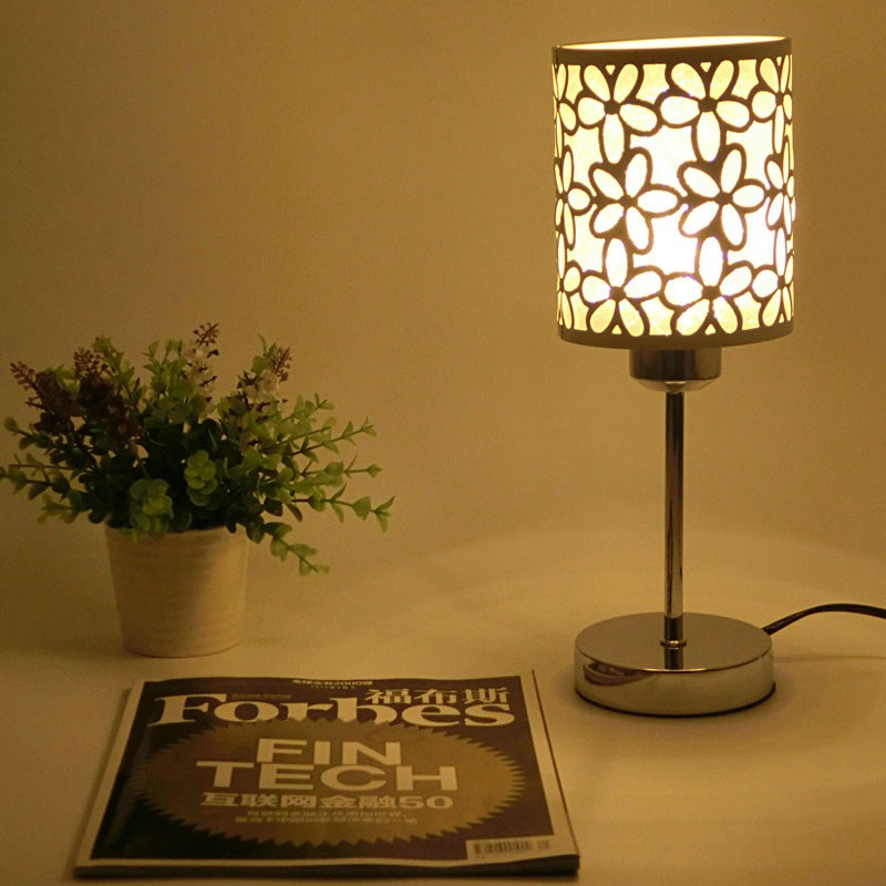 Modern-Fashion-Table-Lamp-Bedside-Lamp-Bedroom-Lamp-Free-shipping-and-give-a-LED-Bulb-as (3)