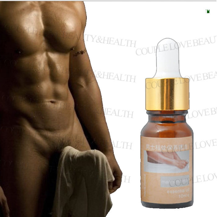 Penis Growth Products 48