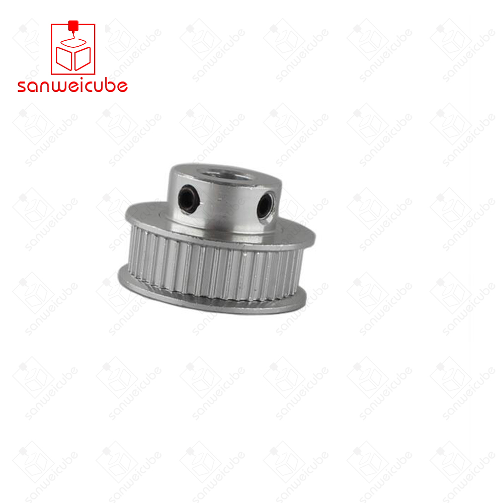 Fevas Round PU Belt 2 3 4 5 6 7 8 9 10 12 15 18 20 mm Industrial synchronous Belt Strip Driving Motion Conveyor Transmission Machine Width: 3 MMX 10Meters