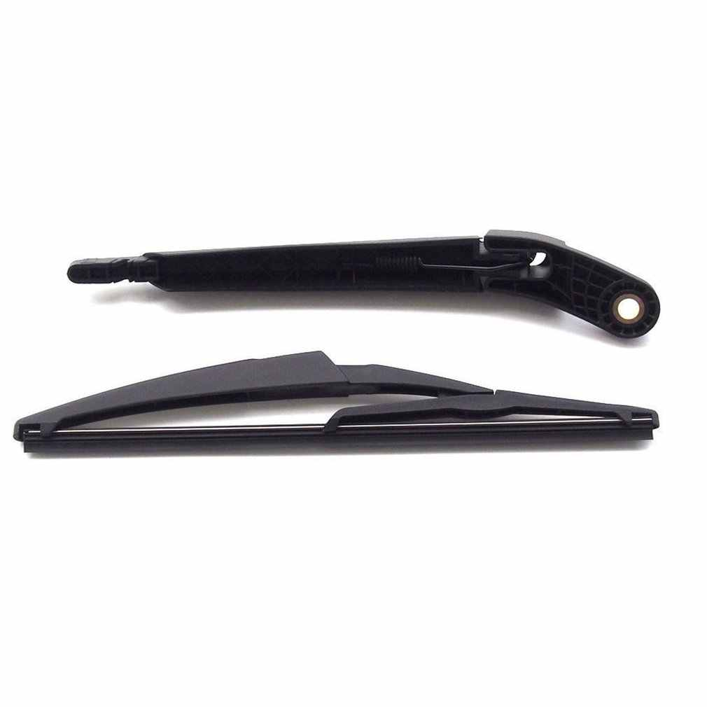 medium resolution of detail feedback questions about newrear wiper arm blade for peugeot 407 sw citroen c5 estate kombi jl e39 on aliexpress com alibaba group