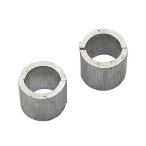 Image 3 - 4 pièces/ensemble moto 7/8 pouces à 1 pouce