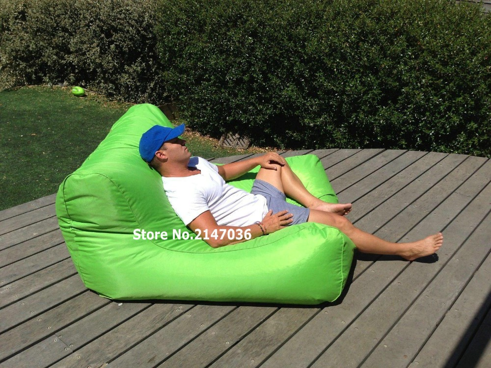 лежаки для бассейна размеры