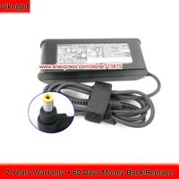 CF AA6503A 16V 5A 80W Ac Power Adapter for Panasonic Toughbook CF 30 CF 31 CF Y4 CF 50 CF AA1653A Power Supply Charger