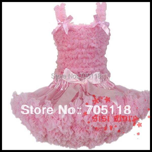 13 alternativ GRATIS SÄKERHET 2014 Boutique Pure Color Baby - Barnkläder - Foto 4