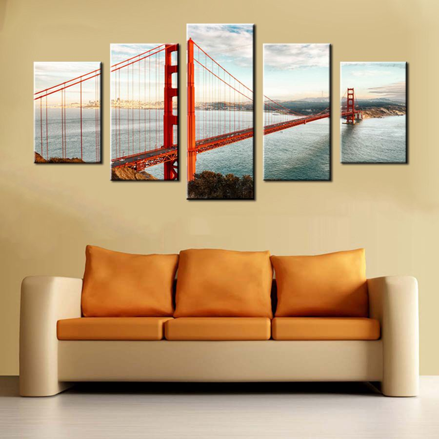 Cool Best Wall Decor Sites Contemporary - The Wall Art Decorations ...