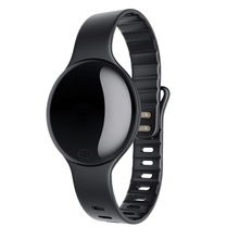Relógio inteligente Homens Sl1 Ip67 Atividade Rastreador de Fitness Esportes Das Mulheres À Prova D Água Alarme Vibratório Relógio Smartwatch Para Android Ios