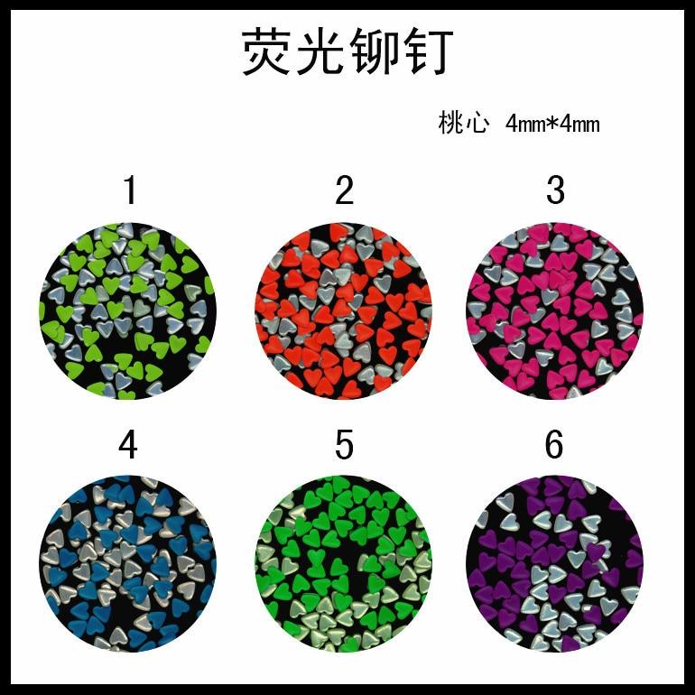 10000pcs/lot Nail Art Product nail art acrylic stone nail stones art stone art stone sar011