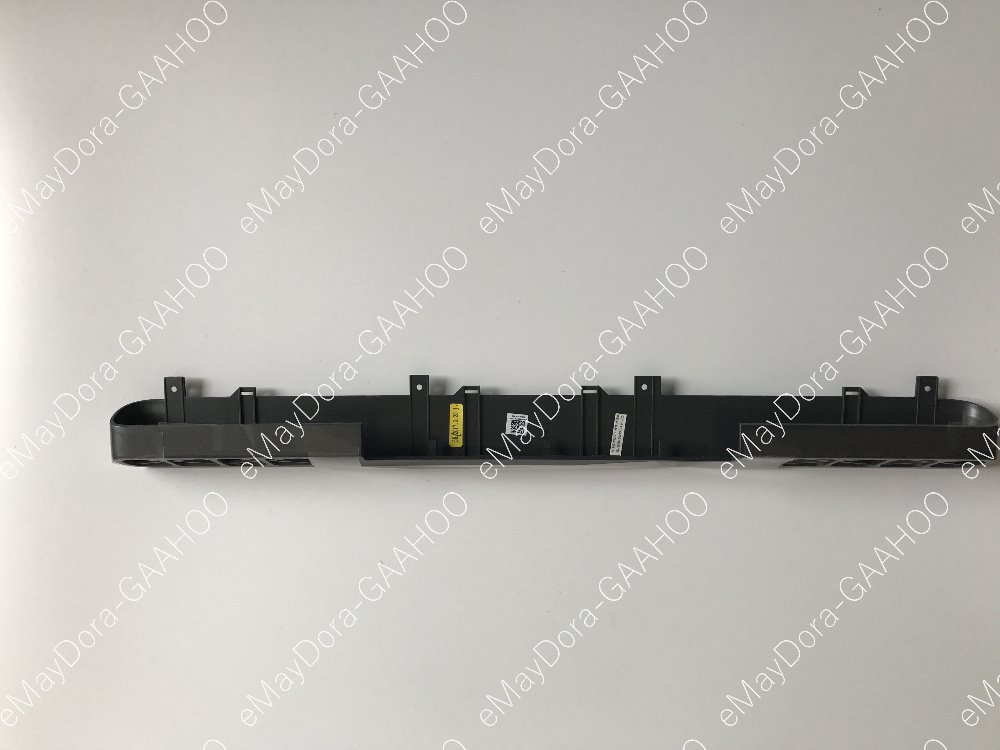 New emay GAAHOO laptop parts for DELL Inspiron 15r 7566 7567 hing tail REAR COVER 0D4X69 D4X69