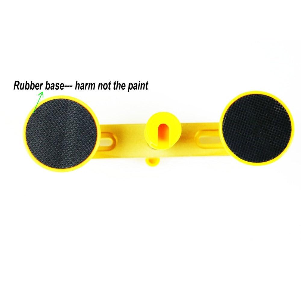 nejnovější bezbarvé nástroje pro opravu Pulling Bridge Puller - Sady nástrojů - Fotografie 3