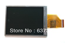 FREE SHIPPING LCD Display Screen for SAMSUNG PL80,PL81,SL630 Digital camera