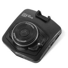font b Camera b font Video Recorder Vehicle Parking2 4 HD LCD Car DVR Blackbox