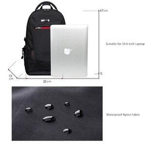Image 3 - Fengdong 3 sztuk torba zestaw chłopców torby szkolne dla dzieci nieprzemakalny plecak szkolny dla chłopca plecak na ucznia tornister dzieci piórnik piórnik