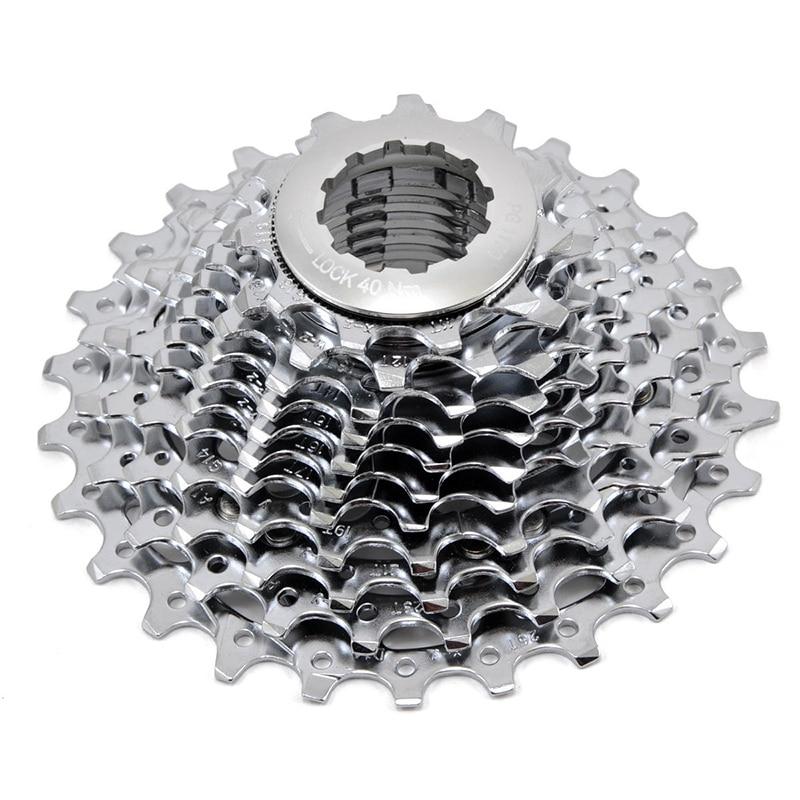 SRAM PG-1170 11 vitesses 11-25 T 11-26 T 11-28 T 11-32 T vélo de route Cassette roue libre