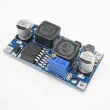 TDA8954TH XH-M257 super poder mono placa amplificador digital de amplificação de áudio puro após classe 420 W 2018