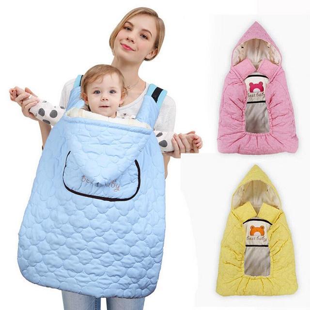 53*60 cm Cobertor Do Bebê Mat bebê Recém-nascido Menino menina princesa do bebê receber Cobertores Manter quente apto para o Outono inverno Primavera W2