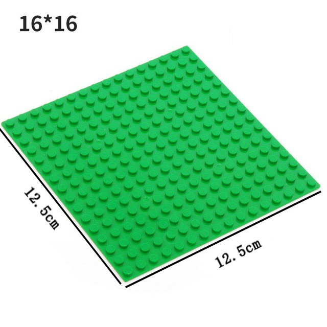32-32-Dots-Classic-Base-Plates-for-Small-Bricks-Baseplate-Board-Compatible-Legoing-figures-DIY-Building.jpg_640x640 (10)