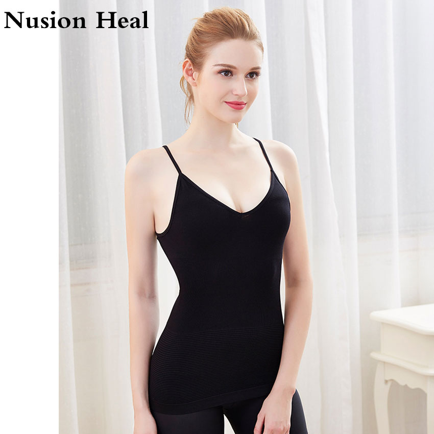Women Sports Yoga Shirt Breathable Running Exercises Fitness T-shirt Quick Dry Tops Short Sleeve Tees Dry Fit Tank Top GYM Cloth