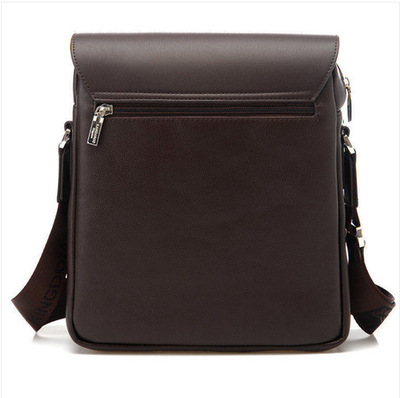bolsa de sacolas de viagem Peso do Item : 0.6kg