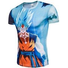 Great Naruto's Kakashi t-shirt