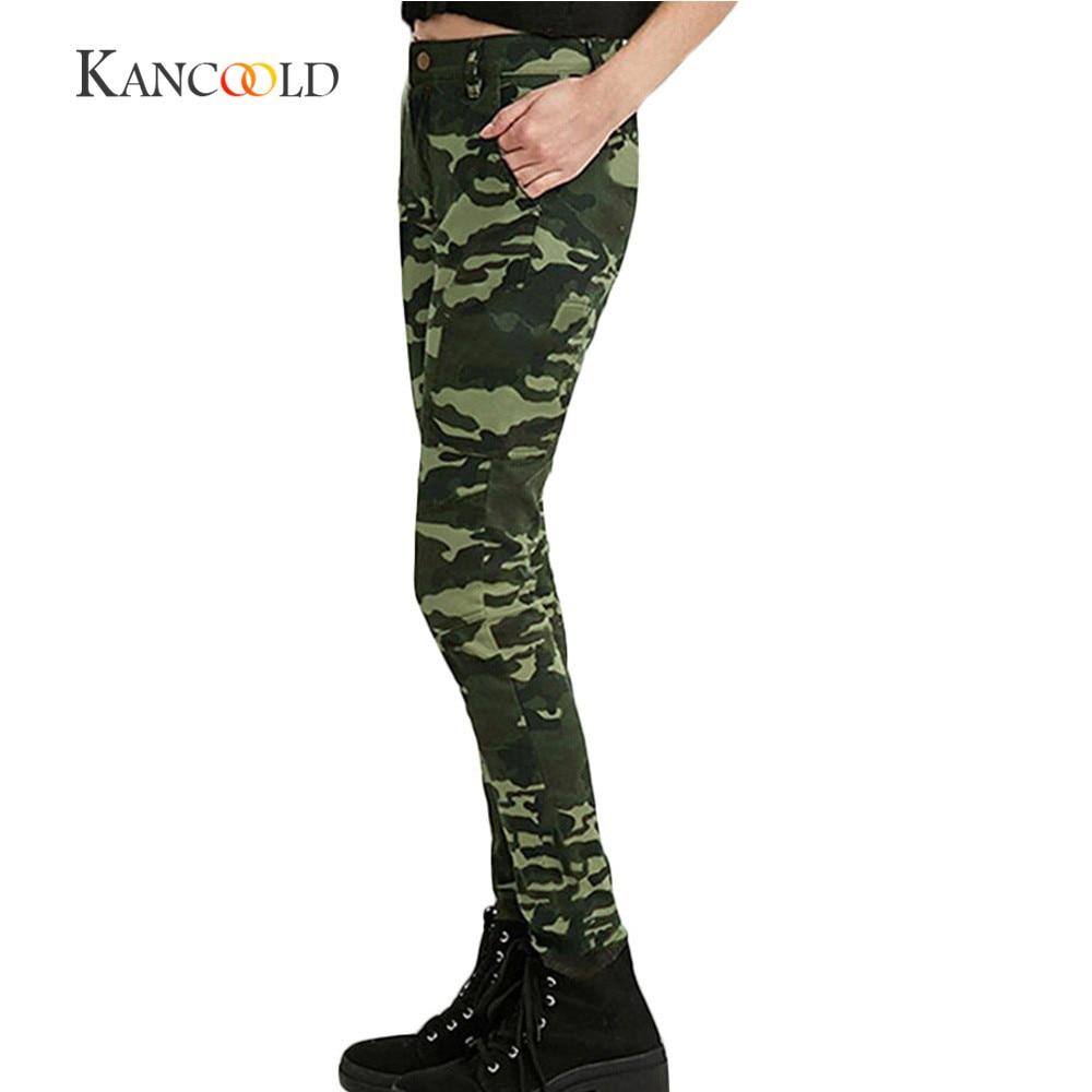 Flacos Pieles Hosen Grobe Grun Cropped Kancolle Camo Armee Camouflage Sep27 De Chic Animales Camuflaje Bleistift Femme Vaqueros Frauen 2017 Moda wtCtqT8v