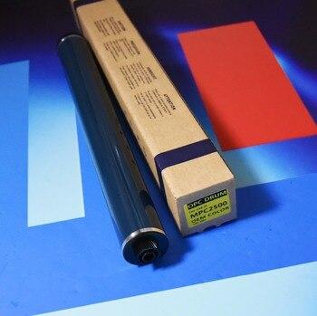 Free Shiping for Ricoh Mpc2000 Mpc2500 Mpc2800 Mpc3000 Mpc3300 Mpc3500 Mpc4000 Mpc4500 Mpc5000 Long Life origin color Opc Drum