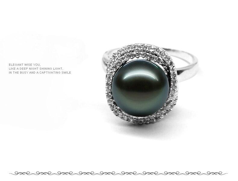 tahitian pearl ring jewelry 55