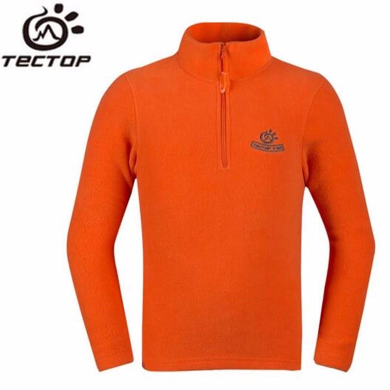 Popular Ski Fleece Jackets-Buy Cheap Ski Fleece Jackets lots from