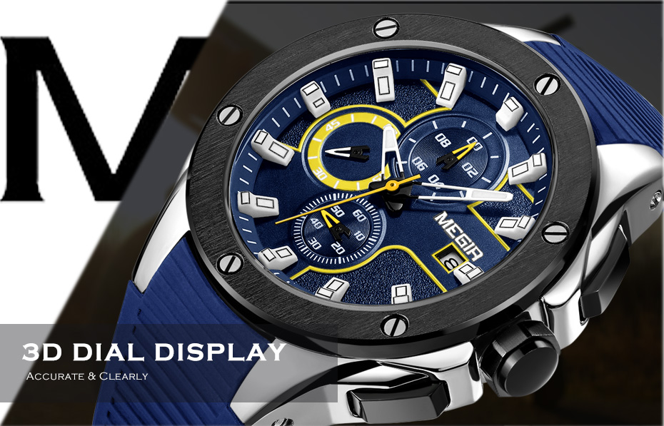 men sport watch (9)