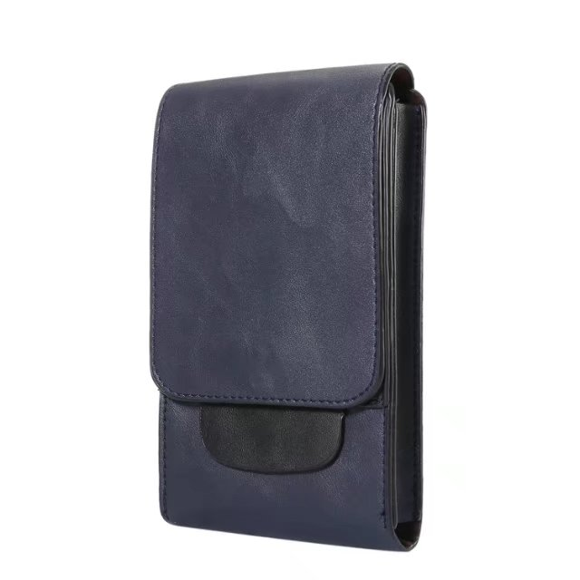 Телефон сумка Мода Бумажник Кожаный Чехол Зажим для ремня для <font><b>Lenovo</b></font> <font><b>A1000</b></font> A5000 A2010 S60 S90 P1 P70 K3 K4 Note vibe S1 P1m X3 Lite мешки