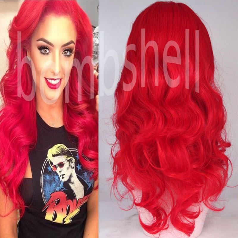 Swell Online Get Cheap Black Hairline Aliexpress Com Alibaba Group Short Hairstyles For Black Women Fulllsitofus