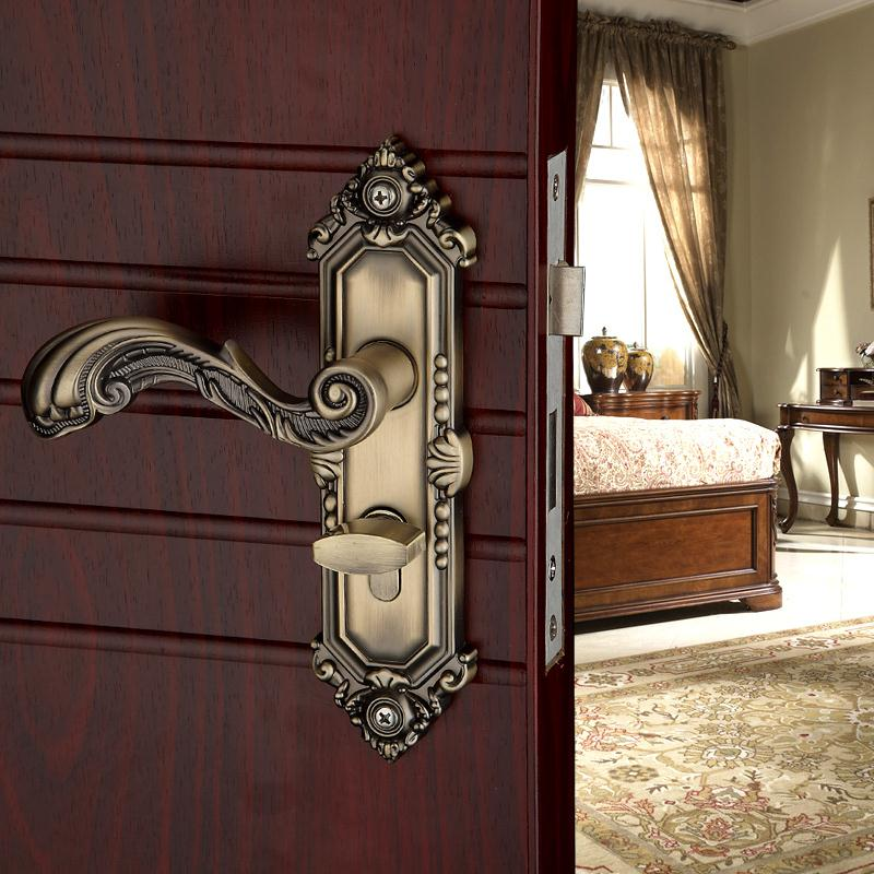 Vintage door vintage door 01 vintage door 02 - Door handles with locks for bedrooms ...