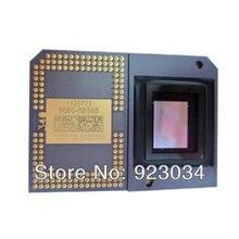100% Original Projector DMD chip 8060-6038B 8060-6039B