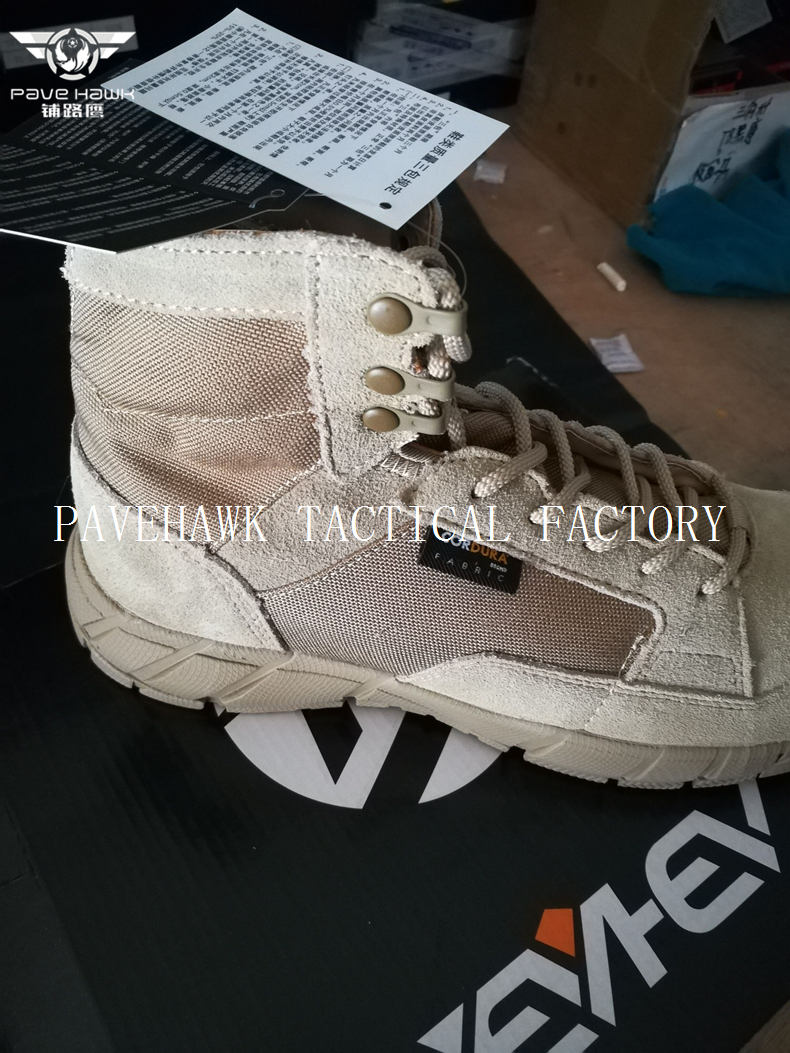hiking Boots shoes for men2