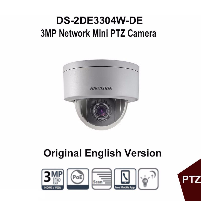 best top hikvision ip camera hikvision list and get free shipping