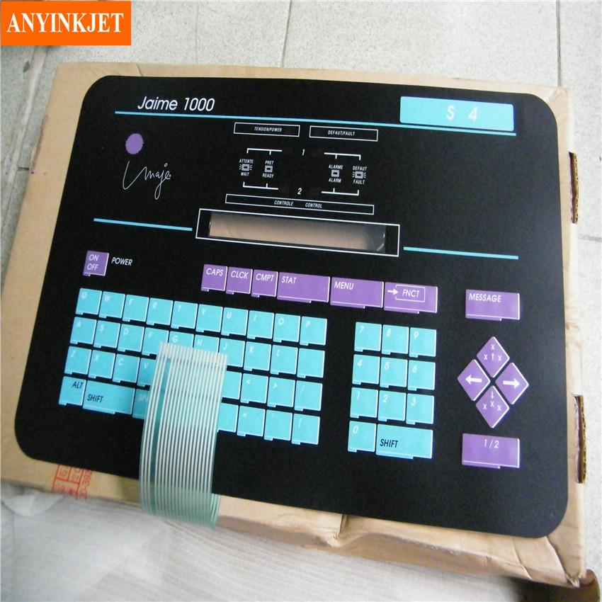 keyboard display ENM 18591 for Imaje S4 printer laptop keyboard for hp for envy 4 1014tu 4 1014tx 4 1015tu 4 1015tx 4 1018tu backlit northwest africa 692759 fp1 mp 11m6j698w