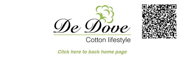 Banner De Dove2