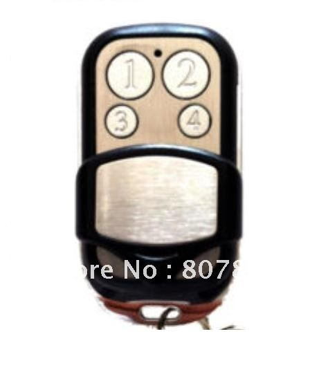 doormate replacement remote control 303.00 MHZ, door-mate garage gate remote opener transmitter receiver