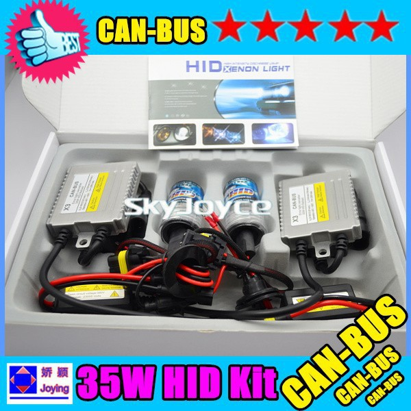 buy 1 set 35w 12v error free canbus xenon hid hir2 9012 hid kits with hid xenon. Black Bedroom Furniture Sets. Home Design Ideas
