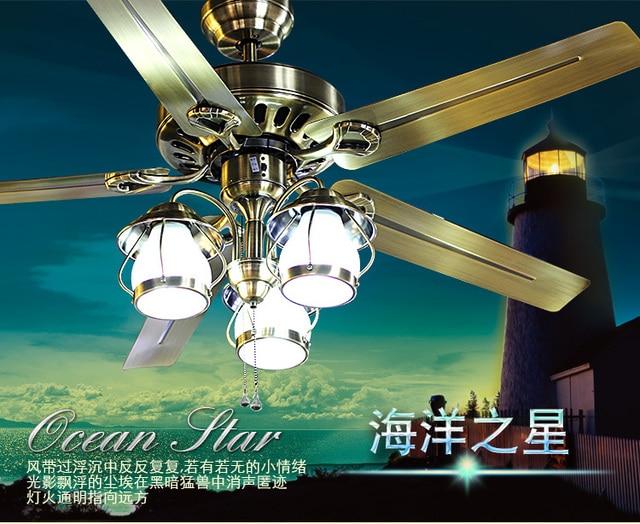 Moderne Lampen 52 : Led lampen für wohnzimmer ebenso gut wie konventionell konzepte