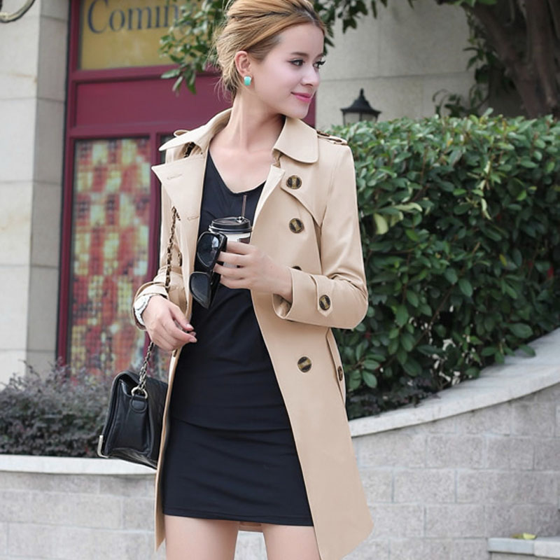 Coat For Dress | Down Coat