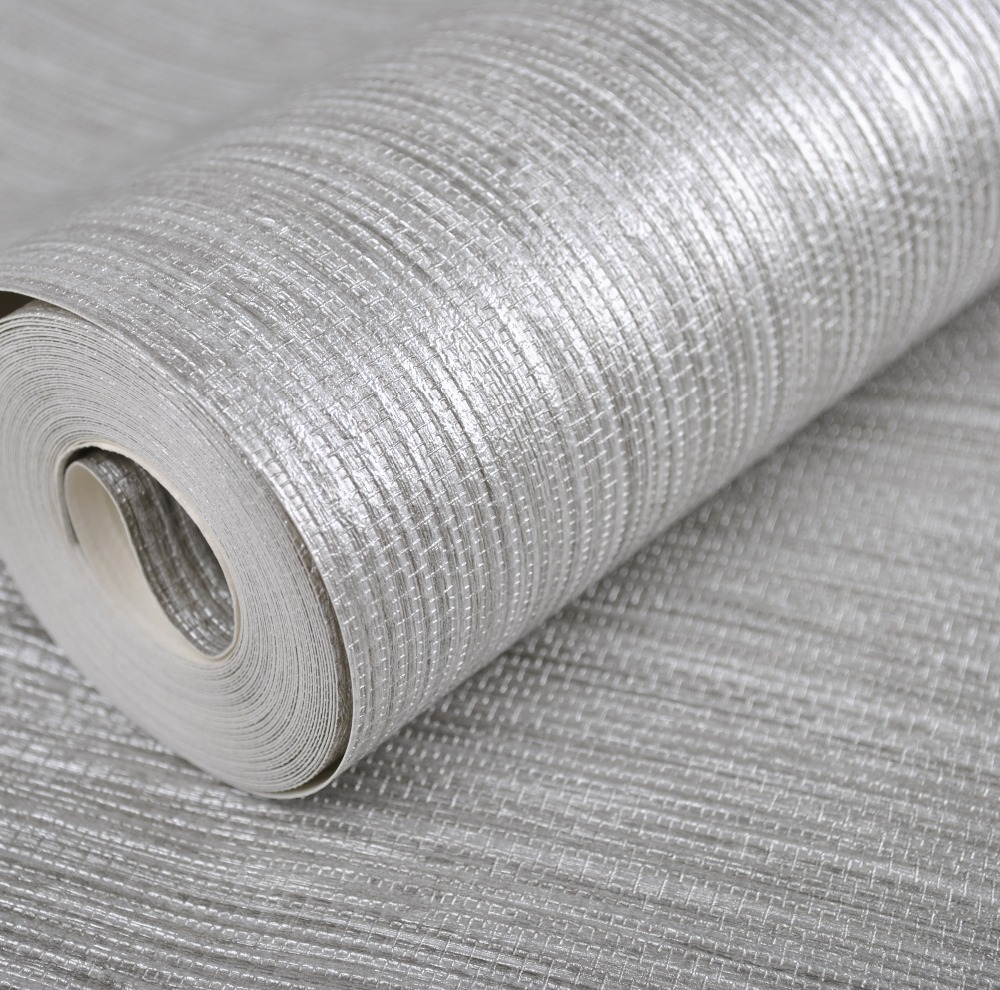 Silver Grasscloth Wallpaper: Online Get Cheap Grass Cloth Wallpaper -Aliexpress.com