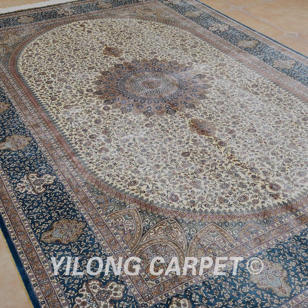 Convertible antique Week's Yilong