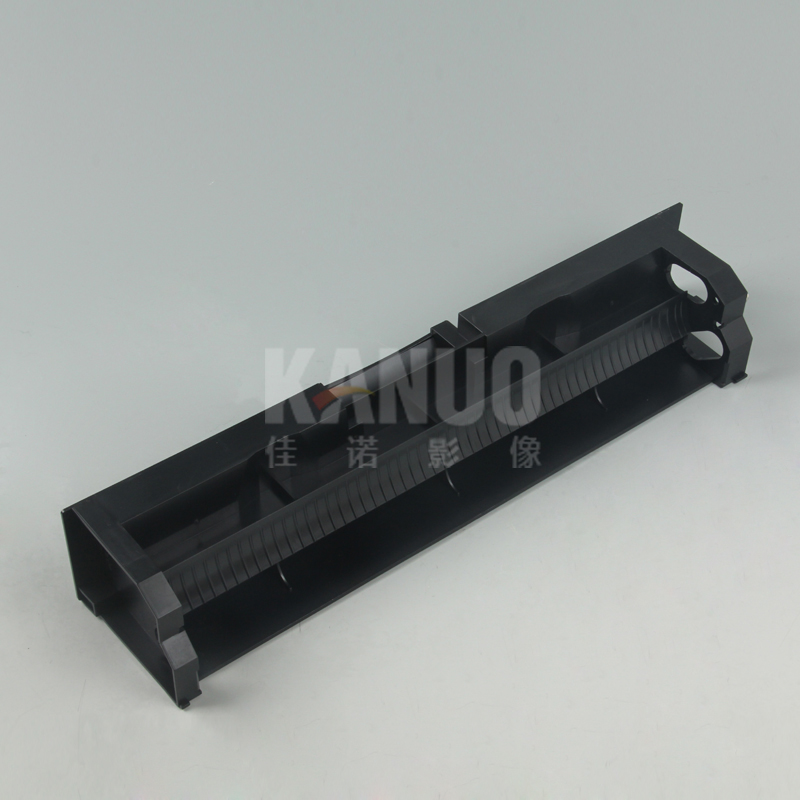 D003891 D006710 Squeegee Rack(P7) for Noritsu QSS 2901/2902/2921/3201/3202/3203 Minilab (Turn Rack Section) noritsu blue laser diode with driver pcb b type laser gun for qss 3201 3202 3203 3212 3301 3311 3401 3501 lps24 lps 24 pro