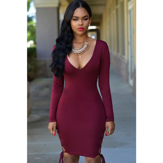 Modelo vestido adulto