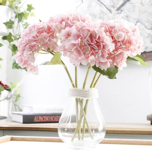 Купить французские искусственные цветы тюльпаны по сибестоимости купить